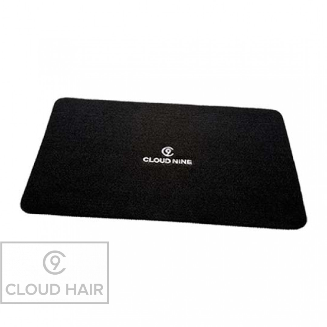 Подарочный набор Cloud Nine Touch Iron The Gift Of Gold C90460_NY19