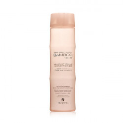 Кондиционер для объема волос Alterna Bamboo Volume Abundant Volume Conditioner 250 мл 45110.I