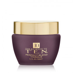 Маска для волос Совершенная Формула Alterna The Science Of Ten Perfect Blend Masque 150 мл 48562.I