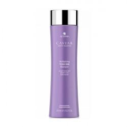 Шампунь-лифтинг для объема и уплотнения волос Alterna Caviar Anti-Aging Multiplying Volume Shampoo 250 мл 60516RE