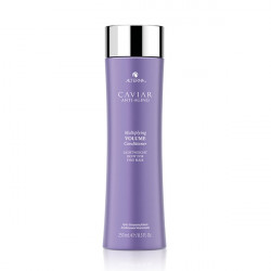 Кондиционер-лифтинг для объема и уплотнения волос Alterna Caviar Anti-Aging Multiplying Volume Conditioner 250 мл 60616RE