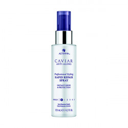 Спрей-блеск мгновенного действия Alterna Caviar Anti-Aging Professional Styling Rapid Repair Spray 125 мл 61008RE