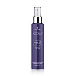 Молочко-кондиционер несмываемое для волос Alterna Caviar Anti-Aging Replenishing Leave-in Conditioning Milk 147 мл 67165RE