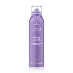 Мусс-лифтинг для придания волосам объема и плотности Alterna Caviar Anti-Aging Multiplying Volume Styling Mousse 232 гр 67204RE