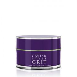 Паста текстурирующая с подвижной фиксацией Alterna Caviar Style Grit Flexible Texturizing Paste 52 мл 67236.I