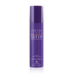 Бальзам для быстрого разглаживания волос Атлас Alterna Caviar Style Satin Rapid Blowout Balm 147 мл 67239.I