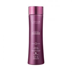 Кондиционер-ламинирование для окрашенных волос Alterna Caviar Anti-Aging Infinite Color Hold Conditioner 250мл 67266RE