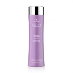 Шампунь-филлер для контроля и гладкости Alterna Caviar Anti-Aging Smoothing Anti-Frizz Shampoo  250 мл 67287R