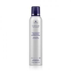 Лак сильной фиксации с антивозрастным уходом Alterna Caviar Anti-Aging Professional Styling High Hold Finishing Spray 212 гр 67305RE