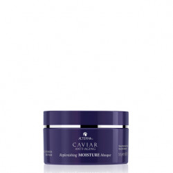 Маска-биоревитализация увлажняющая с энзимным комплексом Alterna Caviar Anti-Aging Replenishing Moisture Masque 161 гр 67607RE