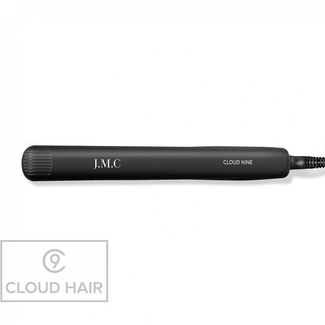 Щипцы Cloud Nine The Touch C90460