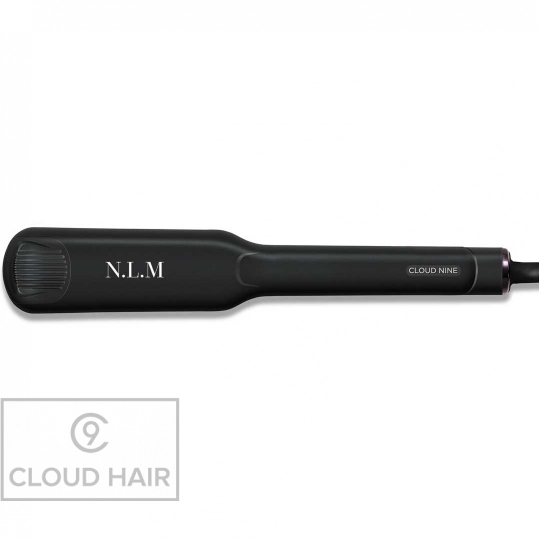 Щипцы Cloud Nine The Wide Iron C90471