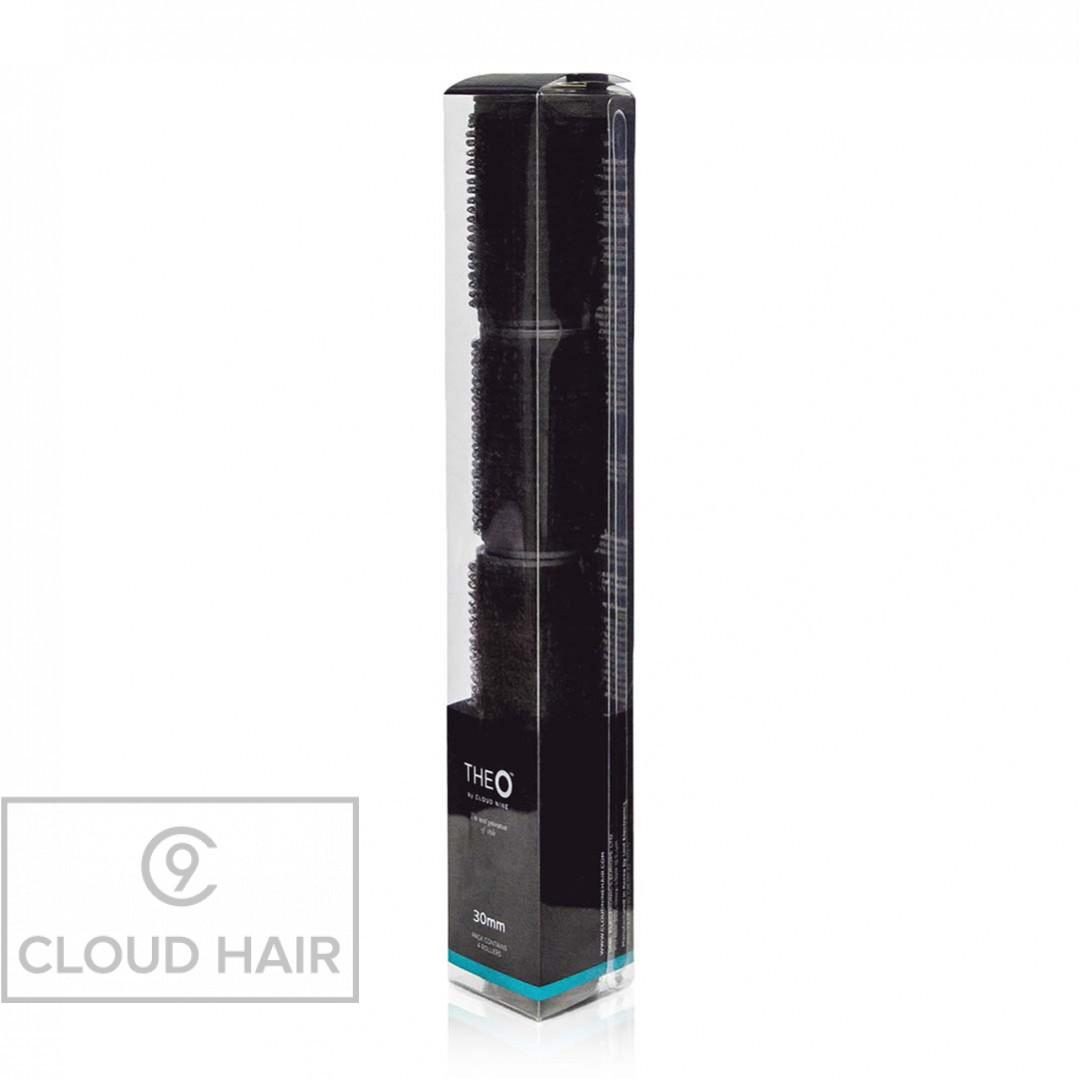 Роллер-бигуди Cloud Nine TheO 30 мм C91416