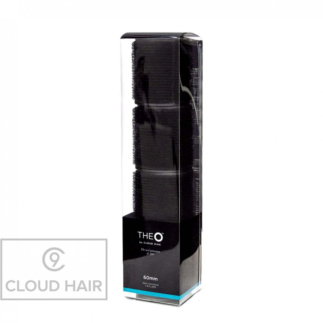 Роллер-бигуди Cloud Nine TheO 60 мм C91447
