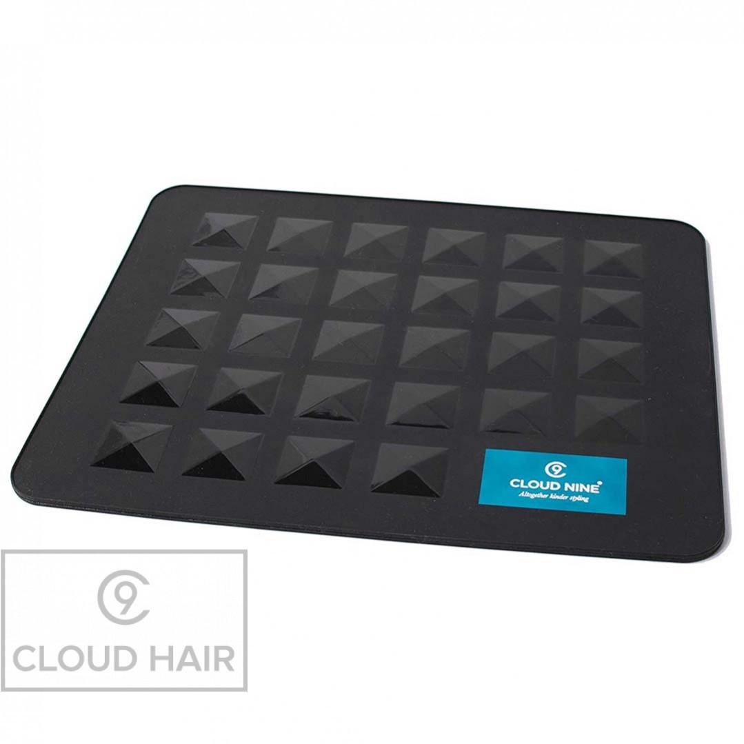Термозащитный коврик Cloud Nine Luxury rubber mat C9M1