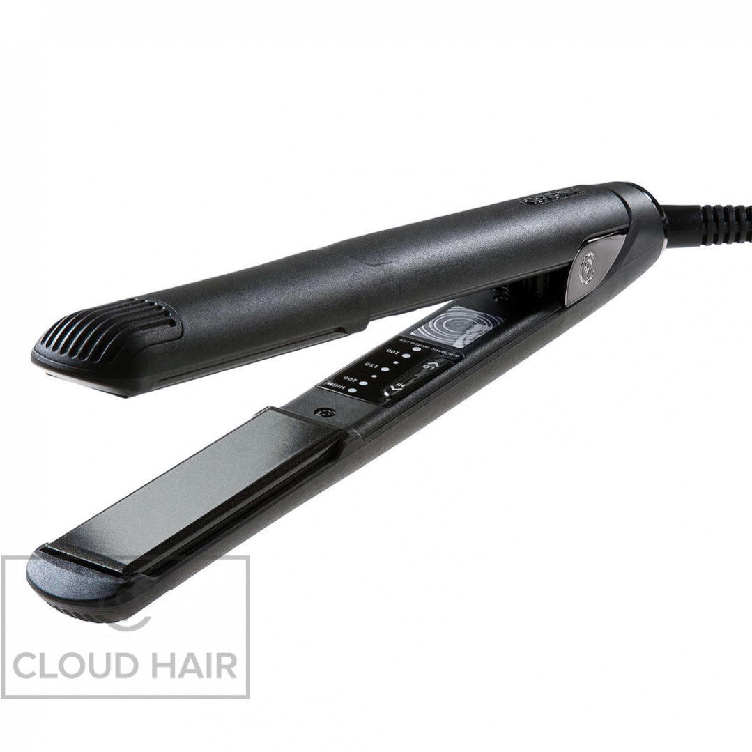 Щипцы Cloud Nine The Original Iron C90457