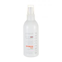 Лосьон термальный для окрашенных волос Lebel Proscenia Drying Fix 200 мл 0410лп