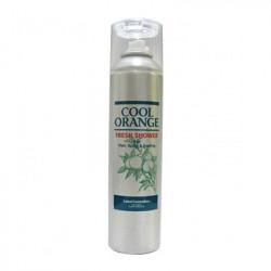 Термальная вода освежитель для волос Lebel Cool Orange Fresh Shower 225 мл 1255лп