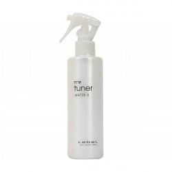Спрей базовый для укладки волос Шелковая Вуаль Lebel Trie Tuner Water 0 200 мл 1384лп