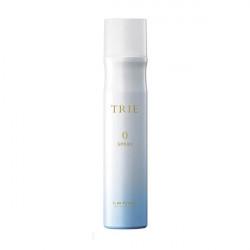 Спрей увлажняющий для полировки волос Lebel Trie Spray 0 50 мл 2169лп