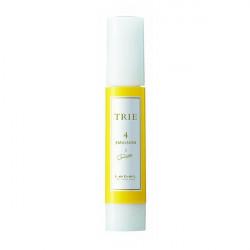 Крем-эмульсия для естественной укладки Lebel Trie Emulsion 4 50 мл 2275лп