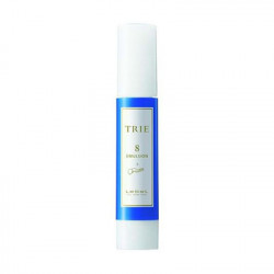 Крем-эмульсия текстурирующая Lebel Trie Emulsion 8 50 мл 2299лп
