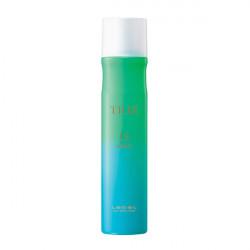 Спрей Контроль фиксации Lebel Trie Spray LS 170 гр 2374лп