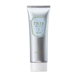 Гель-блеск для укладки волос сильной фиксации Lebel Trie Juicy Gelee 7 80 гр 2428лп