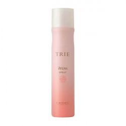 Спрей термозащитный для укладки Lebel Trie MM Spray 170 мл 2473лп