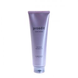 Маска восстанавливающая Lebel Proedit Home Hair Treatment Bounce Fit 250 мл 3136лп
