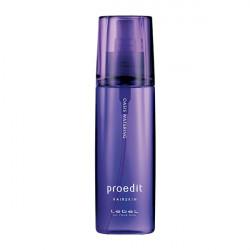 Лосьон увлажняющий термальный для волос и кожи головы Lebel Proedit Hairskin Relaxing Oasis Relaxing 120 гр 3815лп