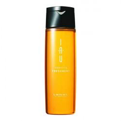 Аромашампунь охлаждающий для жирной кожи головы Lebel IUA Cleansing Freshment 200 мл 4089лп