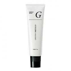 Крем очищающий для кожи головы и волос Lebel Estessimo Celcert Gentle Reset 145 гр 4222еп