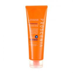 Маска для окрашенных и прямых волос Lebel Proscenia Treatment M 240 мл 6175лп