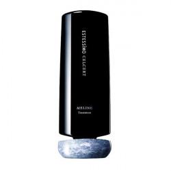 Маска для волос разглаживающая Lebel Estessimo Celcert Meline Treatment 750 мл 7231еп