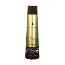 Шампунь питательный для всех типов волос Macadamia Professional Nourishing Moisture Shampoo 100 мл 100201