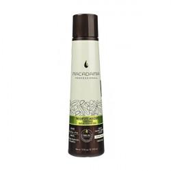 Кондиционер увлажняющий для тонких волос Macadamia Professional Weightless Moisture Conditioner 300 мл 200100