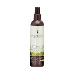 Кондиционер-спрей несмываемый Macadamia Professional Weightless Moisture Leave-In Conditioning Mist 236 мл 200101