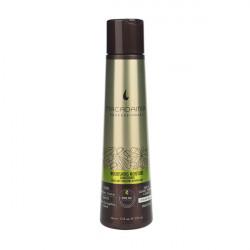 Кондиционер питательный для всех типов волос Macadamia Professional Nourishing Moisture Conditioner 300 мл 200200
