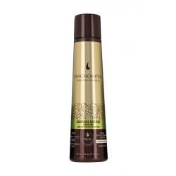 Кондиционер питательный для всех типов волос Macadamia Professional Nourishing Moisture Conditioner 100 мл 200201
