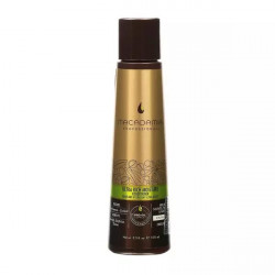 Кондиционер увлажняющий для жестких волос Macadamia Professional Ultra Rich Moisture Conditioner 100 мл 200301