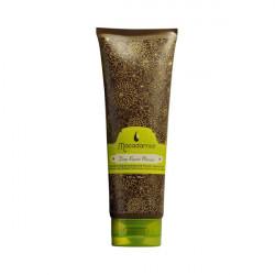 Маска восстанавливающая интенсивного действия с маслом арганы и макадамии Macadamia Natural Oil Deep Repair Masque 100 мл MM27