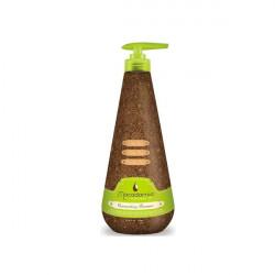 Шампунь восстанавливающий с маслом арганы и макадамии Macadamia Natural Oil Rejuvenating Shampoo 1000 мл MM2