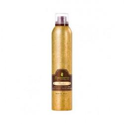 Крем-мусс очищающий Macadamia Natural Oil Без Изъяна Flawless 250 мл MM43