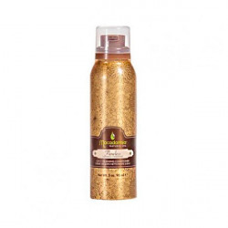 Крем-мусс очищающий Macadamia Natural Oil Без Изъяна Flawless 90 мл MM74