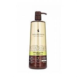 Кондиционер питательный для всех типов волос Macadamia Professional Nourishing Moisture Conditioner 1000 мл 200202