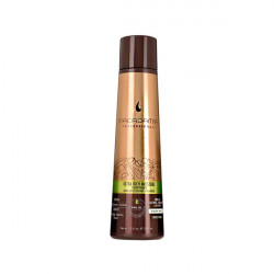 Кондиционер увлажняющий для жестких волос Macadamia Professional Ultra Rich Moisture Conditioner 300 мл 200300