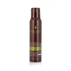 Финиш-спрей Macadamia Professional Защита от Влаги Anti-Humidity Finishing Spray 142 г 410000