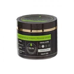 Крем-суфле текстурирующий Macadamia Professional Whipped Detailing Cream 57 г 500104