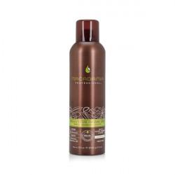 Финиш-спрей Macadamia Professional Небрежная Укладка Tousled Texture Finishing Spray 316 мл 500107